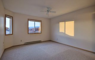 Photo 11: 280 3854 Gordon Drive in Kelowna: Lower Mission Other for sale (Okanagan Mainland)  : MLS®# 10091341
