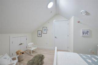 Photo 19: 1614 E 36 Avenue in Vancouver: Knight 1/2 Duplex for sale (Vancouver East)  : MLS®# R2507439