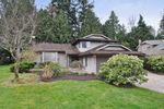 Property Photo: 2091 126TH ST in Surrey