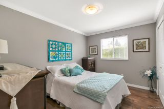 """Photo 14: 12379 SOUTHPARK Crescent in Surrey: Panorama Ridge House for sale in """"Boundary Park"""" : MLS®# R2306272"""