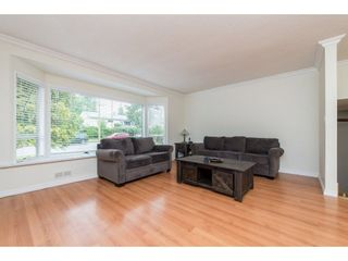 Photo 4: 32886 1 Avenue in Mission: Mission BC House for sale : MLS®# R2369168