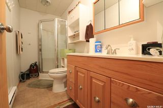 Photo 26: 164 Oak Place in Turtle Lake: Residential for sale : MLS®# SK865518