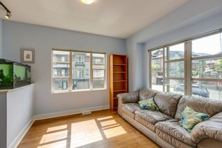 """Photo 4: 1168 VILLAGE GREEN Way in Squamish: Downtown SQ 1/2 Duplex for sale in """"Eaglewind"""" : MLS®# R2272846"""