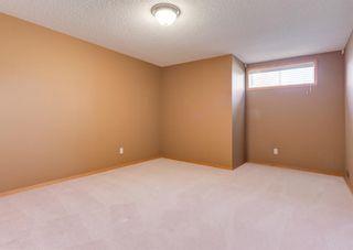 Photo 23: 6 8 Riverview Circle: Cochrane Semi Detached for sale : MLS®# A1110223
