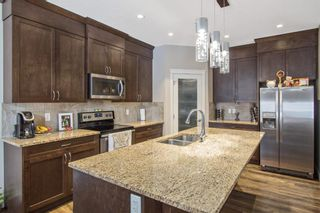 Photo 12: 156 Redstone Heights NE in Calgary: Redstone Detached for sale : MLS®# A1066534