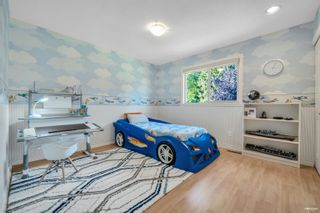 Photo 28: 14509 30 Avenue in Surrey: Elgin Chantrell House for sale (South Surrey White Rock)  : MLS®# R2620653