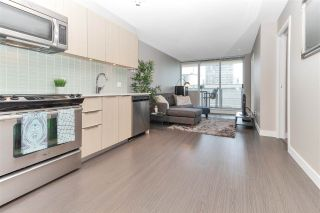 Photo 3: 1208 1325 ROLSTON STREET in Vancouver: Downtown VW Condo for sale (Vancouver West)  : MLS®# R2295863