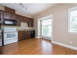 Photo 12: 17 9140 HAZEL Street in Chilliwack: Chilliwack E Young-Yale Townhouse for sale : MLS®# R2590211