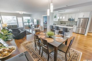Main Photo: 301 2300 Broad Street in Regina: Transition Area Residential for sale : MLS®# SK870518