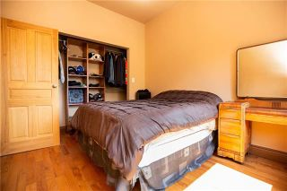 Photo 13: 237 Vernon Road in Winnipeg: Silver Heights Residential for sale (5F)  : MLS®# 1912072