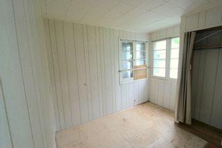 Photo 8: B32 Talbot Drive in Brock: Rural Brock House (Bungalow) for sale : MLS®# N4451370