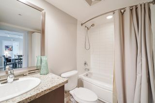 """Photo 19: 301 200 KEARY Street in New Westminster: Sapperton Condo for sale in """"Anvil"""" : MLS®# R2576903"""