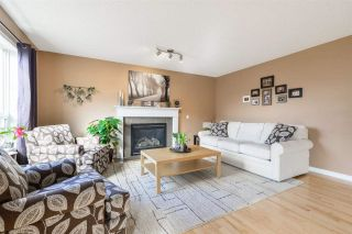 Photo 10: 17 SAGE Crescent: Spruce Grove House for sale : MLS®# E4238224