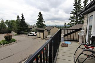 Photo 28: 14 448 Strathcona Drive SW in Calgary: Strathcona Park Row/Townhouse for sale : MLS®# A1062533