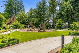 "Photo 29: 501 1501 VIDAL Street in Surrey: White Rock Condo for sale in ""BEVERLEY"" (South Surrey White Rock)  : MLS®# R2469398"
