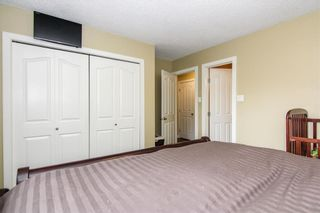 Photo 20: 14719 DEER RIDGE Drive SE in Calgary: Deer Ridge House for sale : MLS®# C4133557
