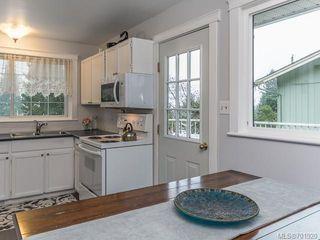 Photo 14: 3059 Shamrock Pl in NANAIMO: Na Departure Bay House for sale (Nanaimo)  : MLS®# 701920