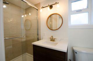 Photo 14: 5388 45 AVENUE in Delta: Delta Manor House for sale (Ladner)  : MLS®# R2539111