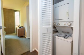 Photo 16: DOWNTOWN Condo for sale : 2 bedrooms : 321 10th Avenue #308 in San Diego