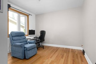 Photo 9: 1115 Clifton Street in Winnipeg: Sargent Park Residential for sale (5C)  : MLS®# 202115684