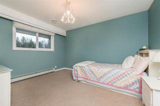 "Photo 21: 29914 GLENGARRY Avenue in Abbotsford: Bradner House for sale in ""MT.LEHMAN"" : MLS®# R2554933"