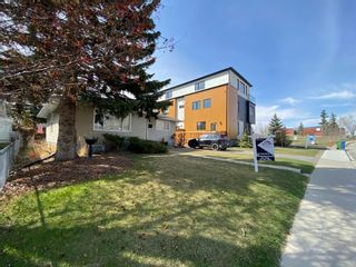 Photo 4: 3351 Spruce Drive SW in Calgary: Spruce Cliff Detached for sale : MLS®# A1103198
