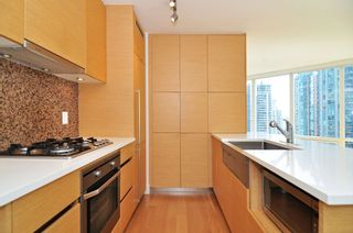 "Photo 2: 1601 565 SMITHE Street in Vancouver: Downtown VW Condo for sale in ""VITA"" (Vancouver West)  : MLS®# R2013406"