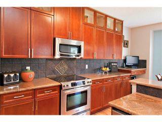Photo 16: 129 ROYAL BIRCH Bay NW in Calgary: Royal Oak House for sale : MLS®# C4074421