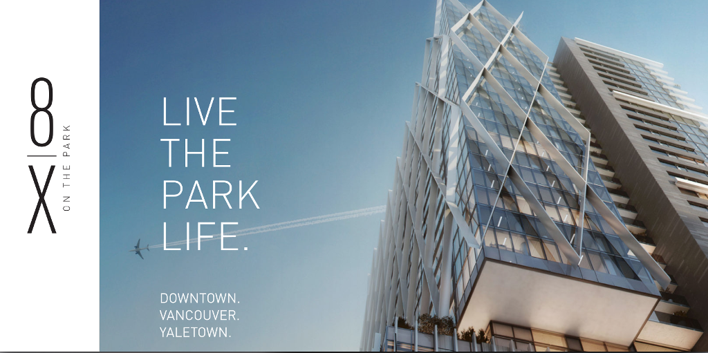 Main Photo:  in : Yaletown Condo for sale (Vancouver West)