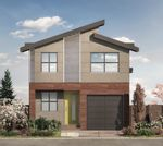 """Main Photo: 12268 SHINDE Place in Richmond: Steveston South House for sale in """"VENDA LIVING"""" : MLS®# R2544642"""