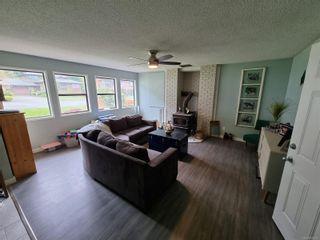 Photo 16: 2368 15th Ave in : PA Port Alberni House for sale (Port Alberni)  : MLS®# 874140