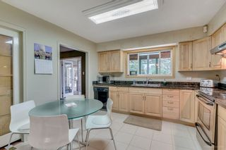 Photo 15: 405 DARTMOOR Drive in Coquitlam: Coquitlam East House for sale : MLS®# R2061799
