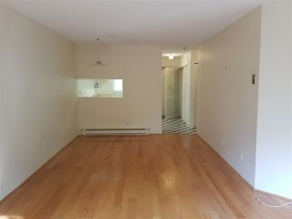 """Photo 5: 303 1050 BROUGHTON Street in Vancouver: West End VW Condo for sale in """"TIFFANY COURT"""" (Vancouver West)  : MLS®# R2514395"""