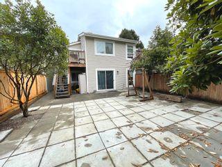 Photo 12: 9291 AUBURN Drive in Richmond: McNair House for sale : MLS®# R2605992