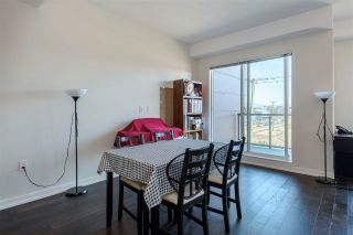 """Photo 10: 306 7008 RIVER Parkway in Richmond: Brighouse Condo for sale in """"RIVA 3"""" : MLS®# R2568429"""