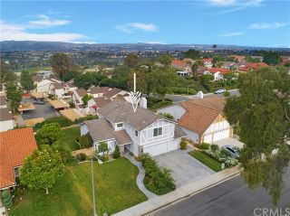 Photo 33: 29071 Belle Loma in Laguna Niguel: Residential for sale (LNSEA - Sea Country)  : MLS®# OC19169738
