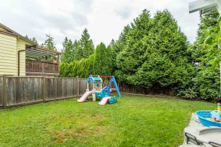 Photo 19: 13288 64A Avenue in Surrey: West Newton House for sale : MLS®# R2089998