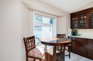 Photo 14: 208 Strathcona Mews SW in Calgary: Strathcona Park Detached for sale : MLS®# A1094826