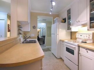 Photo 5: 106-224 N Garden Drive in Vancouver: Hastings Condo for sale (Vancouver East)  : MLS®# V770993