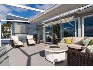 Photo 18: 15511 COLUMBIA Avenue: White Rock House for sale (South Surrey White Rock)  : MLS®# R2151727