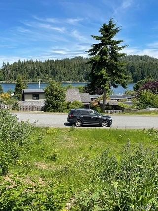Photo 6: 6110 Hunt St in : NI Port Hardy Land for sale (North Island)  : MLS®# 882723