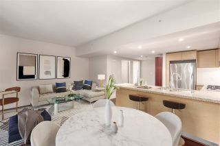 Photo 4: 103 5958 IONA DRIVE in Vancouver: University VW Condo for sale (Vancouver West)  : MLS®# R2515769