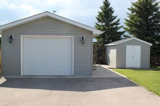 Photo 26: 824 Spring Haven Court SE: Airdrie Detached for sale : MLS®# C4306443