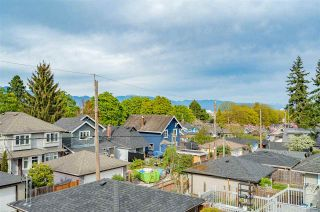 Photo 26: 3737 W 23RD Avenue in Vancouver: Dunbar House for sale (Vancouver West)  : MLS®# R2573338