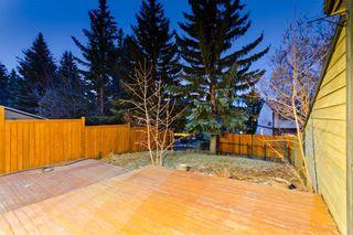 Photo 24: EDGEMONT ESTATES DR NW in Calgary: Edgemont House for sale : MLS®# C4221851