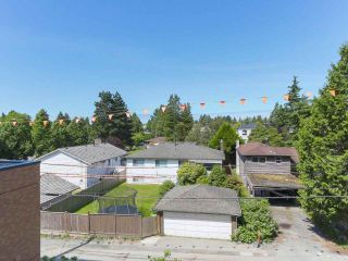 """Photo 13: 307 6933 CAMBIE Street in Vancouver: Cambie Condo for sale in """"MOSAIC CAMBRIA PARK"""" (Vancouver West)  : MLS®# R2379345"""