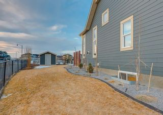 Photo 42: 2 RANCHERS View: Okotoks Detached for sale : MLS®# A1076816