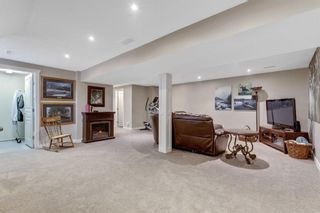 Photo 24: 91 Bennett Crescent NW in Calgary: Brentwood Detached for sale : MLS®# A1100618