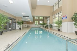 Photo 14: 2105 120 MILROSS Avenue in Vancouver: Downtown VE Condo for sale (Vancouver East)  : MLS®# R2617416