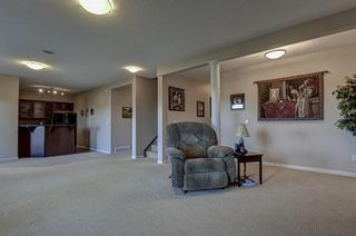 Photo 32: 40 Muirfield Close: Lyalta Detached for sale : MLS®# A1149926
